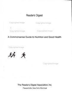 Eat Better  Live Better Book