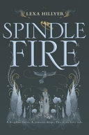 Spindle Fire PDF