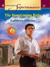 The Homecoming Baby