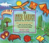 Inner Garden: Meditations for Children
