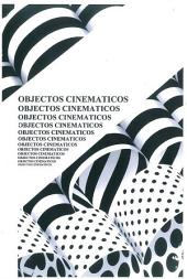 Objectos Cinematicos