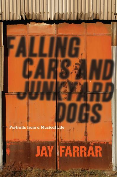 Download Falling Cars and Junkyard Dogs Book