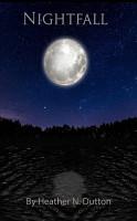 Nightfall PDF
