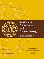 Textbook of Nanoscience and Nanotechnology PDF