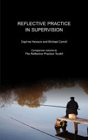Reflective Practice in Supervision PDF