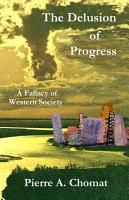 The Delusion of Progress PDF