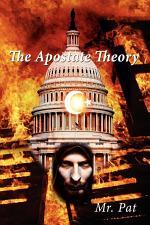 The Apostate Theory