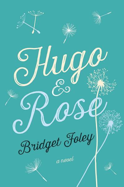 Hugo   Rose