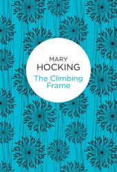 The Climbing Frame