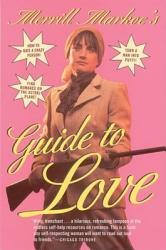 Merrill Markoe s Guide to Love PDF