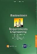 Basiswissen Requirements Engineering PDF