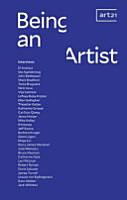 Being an Artist PDF