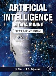 Artificial Intelligence in Data Mining PDF