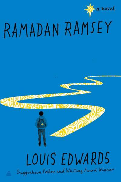 Download Ramadan Ramsey Book