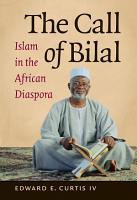 The Call of Bilal PDF