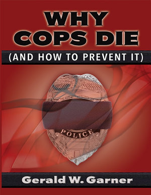 WHY COPS DIE  And How to Prevent It  PDF