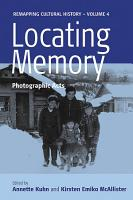 Locating Memory PDF