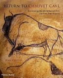 Return to Chauvet Cave PDF