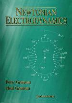 Newtonian Electrodynamics