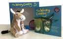 The Wonky Donkey Box Set