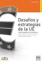 Desaf  os y estrategias de la UE PDF