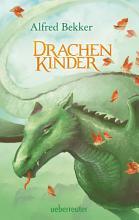 Drachenkinder PDF