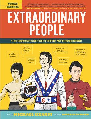 Extraordinary People PDF