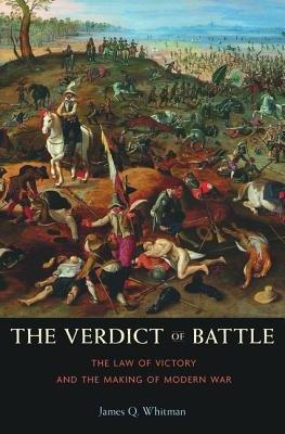 The Verdict of Battle PDF