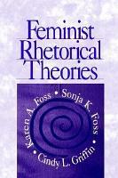 Feminist Rhetorical Theories PDF
