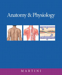 Anatomy and Physiology PDF