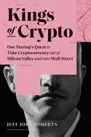 Kings of Crypto PDF