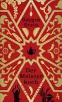 Der Meisterkoch PDF