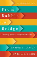 From Bubble to Bridge PDF