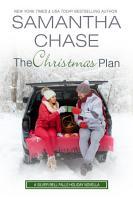 The Christmas Plan PDF