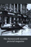 The Harmsworth Monthly Pictorial Magazine PDF