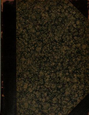 The Heathen Woman s Friend PDF