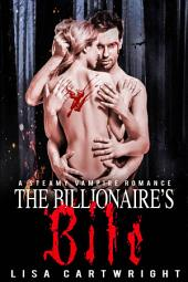 The Billionaire's Bite