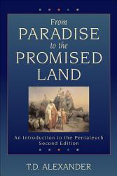 From Paradise To The Promised Land Book PDF