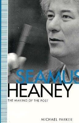 Seamus Heaney PDF