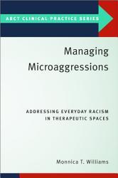 Managing Microaggressions PDF