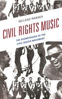 Civil Rights Music PDF