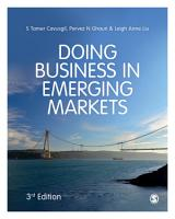 Doing Business in Emerging Markets PDF