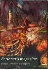 Scribner's Magazine: Volume 55
