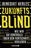 Zukunftsblind PDF