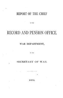 Report    PDF