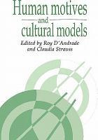 Human Motives and Cultural Models PDF