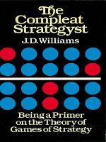 The Compleat Strategyst PDF