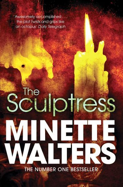 Download The Sculptress Book