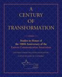 A Century of Transformation PDF