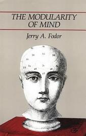 The Modularity of Mind